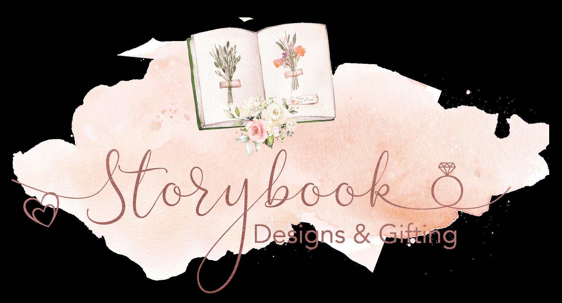 Storybook Designs